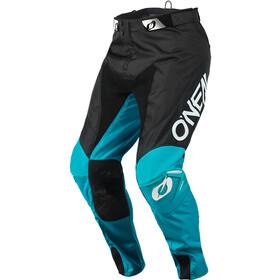 O'Neal Mayhem Lite Pants Men hexx-black/teal